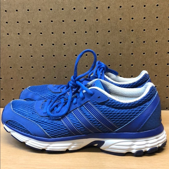 aa4f0941ab6bf0 adidas Shoes - Adidas Litestrike Eva women s Running Shoe sz 8.5